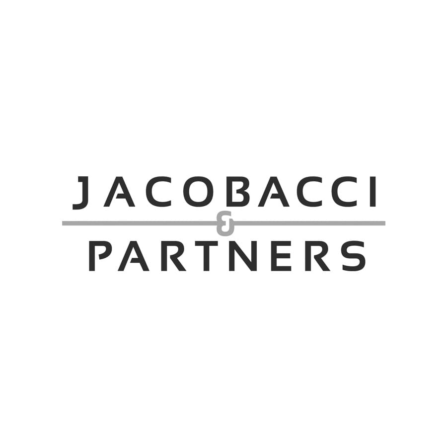 jacobacci partners