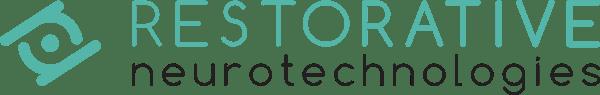 logo-restorative-neurotechnologies-green