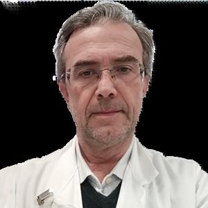 Giorgio Mandalà, Fisiatra, Primario Reparto Riabilitazione Funzionale, Medicina Fisica e della Riabilitazione, Ospedale Buccheri La Ferla Gruppo Fatebenefratelli