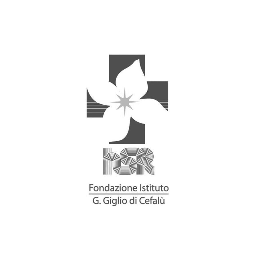 Giglio Cefalu