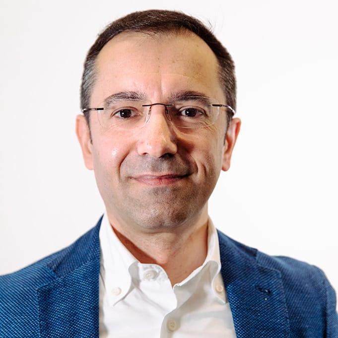 Antonello Guarco