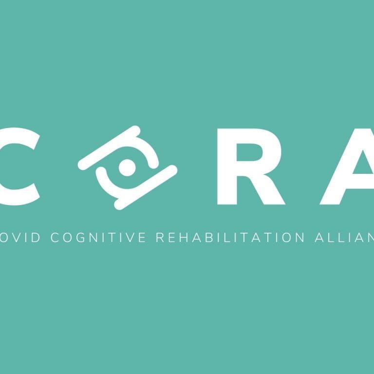 CoRA-riabilitazione-neurocovid