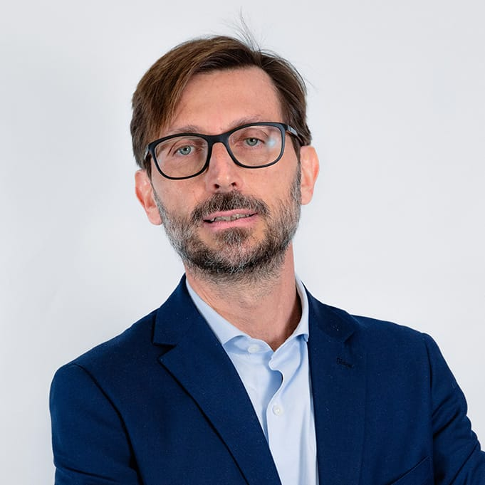 Massimiliano Oliveri