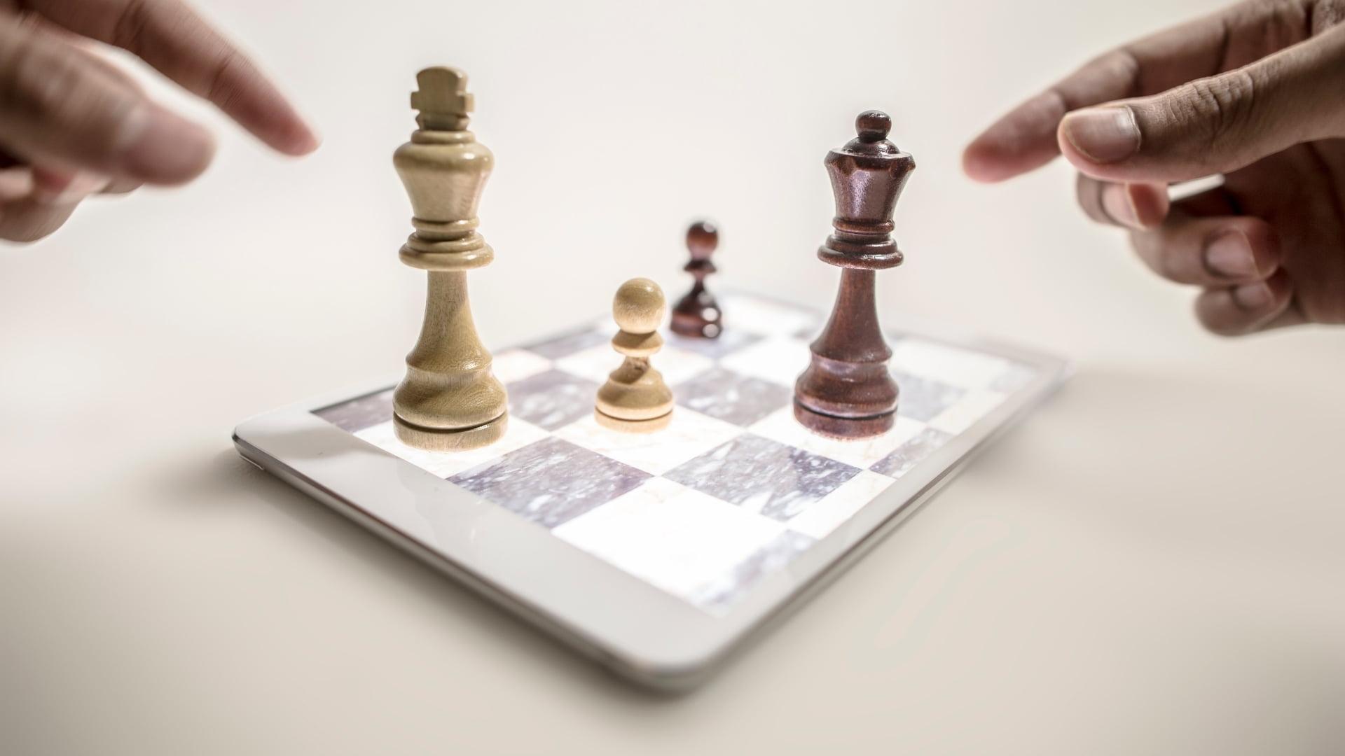 I Serious Games sono utilizzati nella Riabilitazione Cognitiva