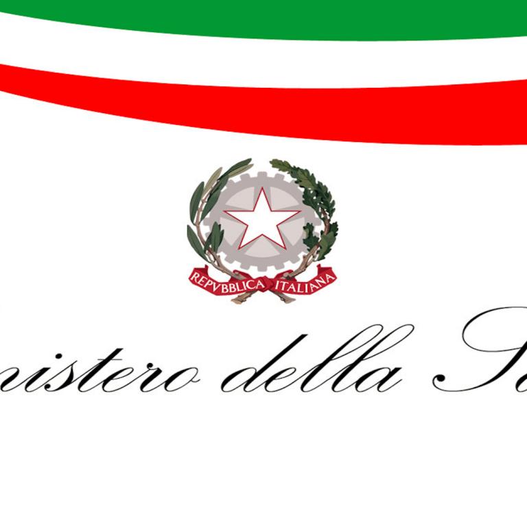MindLenses Professional v2.0 notificato al Ministero della Salute
